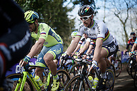 Peter Sagan (SVK/Tinkoff) <br /> <br /> 78th Gent - Wevelgem in Flanders Fields (1.UWT)