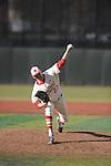 Baseball-23-Drossner 2013
