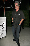 AbilityFilms@yahoo.com.805-427-3519.www.AbilityFilms.com....May 29th 2012..Kurt Russell dine with his son & daughter at Mastro's in Beverly Hills.Wyatt Boston Oliver  keri
