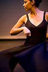 Chapin '09 - Dance - Wed - Dress