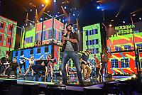 6/5/19 - Nashville: 2019 CMT Music Awards - Live Show