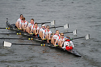 Crew: 60 Ruder-Club Tegel 1886 E.V A / RC Potsdam EV<br /> <br /> Women's Head of the River (WeHoRR) 2017<br /> <br /> To purchase this photo, or to see pricing information for Prints and Downloads, click the blue 'Add to Cart' button at the top-right of the page.