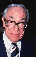 Malcolm Forbes By Jonathan Green
