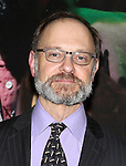 David Hyde Pierce attending the Opening Night After Party for the Lincoln Center Theater production of 'Vanya and Sonia and Masha and Spike' at the Mitzi E. Newhouse Theater in New York City on 11/12/2012