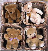 Interlitho, CUTE ANIMALS, LUSTIGE TIERE, ANIMALITOS DIVERTIDOS, teddies,Photos+++++,KL16435,#ac# teddy bears