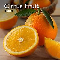 Citrus fruit | Fruit Pictures, Photos, Images & Fotos