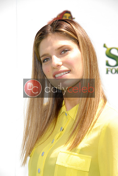 """Lake Bell<br /> at the """"Shrek Forever After"""" Los Angeles Premiere, Gibson Amphitheater, Universal City, CA. 05-16-10<br /> David Edwards/DailyCeleb.com 818-249-4998"""