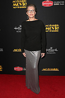 08 February 2019 - Hollywood, California - Cheryl Ladd. 27th Annual Movieguide Awards Gala held at the Universal Hilton Hotel. Photo Credit: Faye Sadou/AdMedia