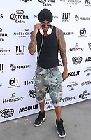 30 July 2017 - Las Vegas, Nevada - Nick Cannon.  Nick Cannon host the world's wildest pool party at Planet Hollywood Resort and Casino . Photo Credit: MJT/AdMedia