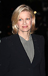 Diane Sawyer attending the Memorial To Honor Marvin Hamlisch at the Peter Jay Sharp Theater in New York City on 9/18/2012.