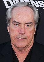 HOLLYWOOD, LOS ANGELES, CA, USA - AUGUST 19: Powers Boothe at the Los Angeles Premiere Of Dimension Films' 'Sin City: A Dame To Kill For' held at the TCL Chinese Theatre on August 19, 2014 in Hollywood, Los Angeles, California, United States. (Photo by Xavier Collin/Celebrity Monitor)