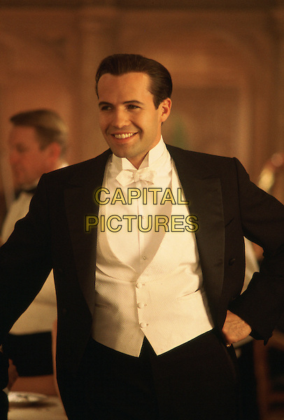 BILLY ZANE.in Titanic in 3D.*Filmstill - Editorial Use Only*.CAP/FB.Supplied by Capital Pictures.