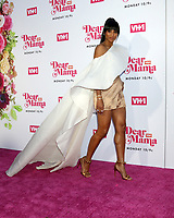 Dear Mama - A Love Letter to Mom VH1 Special Arrivals