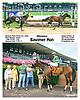 Bawlmer Hon winning at Delaware Park on 7/15/17