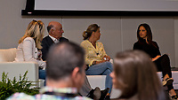 08-14-17 Equestricon OTTB Success Stories