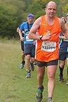 2019-10-06 Clarendon Marathon 11 MA Farley Mount