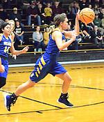 2019-2020 Decatur Basketball