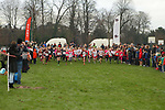 2014-12-14 Holly Run 00 AB u11G start