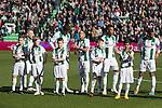FC - FC TWENTE JUNIORCLUB 2014-2015