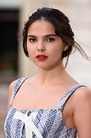 Doina Ciobanu arriving for the Royal Academy of Arts Summer Exhibition 2018 opening party, London, UK. <br /> 06 June  2018<br /> Picture: Steve Vas/Featureflash/SilverHub 0208 004 5359 sales@silverhubmedia.com