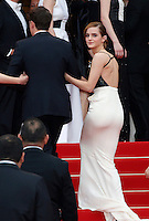The Bling Ring & Jeune et Jolie - Premieres - 66th Cannes Film Festival - Cannes