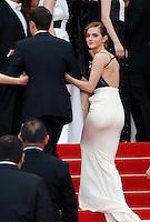 The Bling Ring & Jeune et Jolie - Premieres - 66th Cannes Film Festival - Cannes