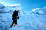 NFB Everest