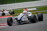 Simon Rudd - Motionsport BRDC Formula 4 Championship