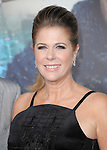 Rita Wilson at The Warner Bros. Pictures L.A. Premiere of Cloud Atlas held at The Grauman's Chinese Theatre in Hollywood, California on October 24,2012                                                                               © 2012 Hollywood Press Agency