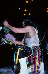 Paul Stanley of Kiss