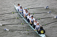 Crew: 179   Reading Rowing Club   Mx.MasA-C.8+ (C)<br /> <br /> Veterans' Head of the River Race 2018<br /> <br /> To purchase this photo, or to see pricing information for Prints and Downloads, click the blue 'Add to Cart' button at the top-right of the page.