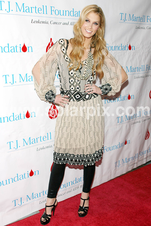 **ALL ROUND PICTURES FROM SOLARPIX.COM**.**SYNDICATION RIGHTS FOR UK, SPAIN, PORTUGAL, AUSTRALIA, S.AFRICA & DUBAI (U.A.E) ONLY**.Delta Goodrem arrives 33rd Annual T.J. Martell Foundation for Leukemia, Cancer and Aids Research Awards Gala at The New York Hilton, 1335 Avenue of the Americas, New York City, NY, USA. 28th October 2008.JOB REF: 7745 PHZ (Gaboury)   DATE: 28_10_2008.**MUST CREDIT SOLARPIX.COM OR DOUBLE FEE WILL BE CHARGED* *UNDER NO CIRCUMSTANCES IS THIS IMAGE TO BE REPRODUCED FOR ANY ONLINE EDITION WITHOUT PRIOR PERMISSION*