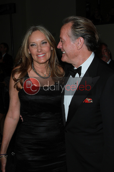 Peter Fonda<br />