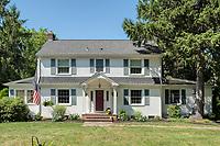 5560 Big Tree Road, Orchard Park, NY - Tammy Gormley