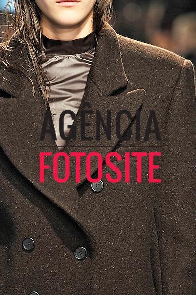 Christopher Kane<br /> Womenswear Fall Winter 2014 London Fashion Week February 2014 Londres, Inglaterra &ndash; 02/2014 - Desfile de Erdem durante a Semana de moda de Londres - Inverno 2014. <br /> Foto: FOTOSITE Londres, Inglaterra &ndash; 02/2014 - Desfile de Christopher Kane durante a Semana de moda de Londres - Inverno 2014. <br /> Foto: FOTOSITE