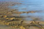 Skeleton coast, Namib-Naukluft National Park, Namibia