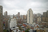 View at 330 East 75th Street