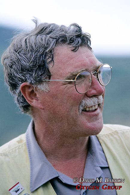 Judd Howell