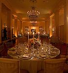 2013 09 21 Wesstchester Country Club Wedding