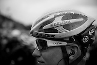 2013 Giro d'Italia.stage 14: Cervere - Bardonecchia.168km..'Use Your Head!'
