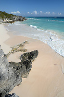 Horseshoe Bay, South Shore, Bermuda