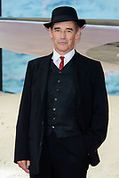 www.acepixs.com<br /> <br /> July 13 2017, London<br /> <br /> Mark Rylance arriving at the premiere of 'Dunkirk' at the BFI Southbank on July 13, 2017 in London, England. <br /> <br /> By Line: Famous/ACE Pictures<br /> <br /> <br /> ACE Pictures Inc<br /> Tel: 6467670430<br /> Email: info@acepixs.com<br /> www.acepixs.com
