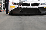 Claudia Hurtgen/Csaba Walter - Need For Speed by Schubert Motorsport BMW Z4 GT3
