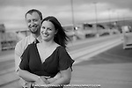 Wedding: Jeanette & Jethro Greenbaum Holt