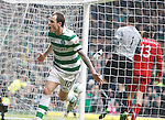 220111 Celtic v Aberdeen