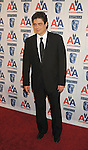 CENTURY CITY, CA. - November 05: Benicio Del Toro attends the 18th Annual BAFTA/LA Britannia Awards at the Hyatt Regency Century Plaza Hotel on November 5, 2009 in Century City, California.