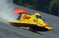 #10        (Champ/Formula 1)