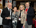 CAA 2014 SF Convention - Gala Opening