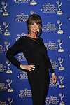 LOS ANGELES - JUN 20: Jess Walton at The 41st Daytime Creative Arts Emmy Awards Gala in the Westin Bonaventure Hotel on June 20th, 2014 in Los Angeles, California
