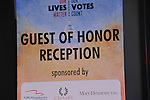 04-Guest of Honor Reception